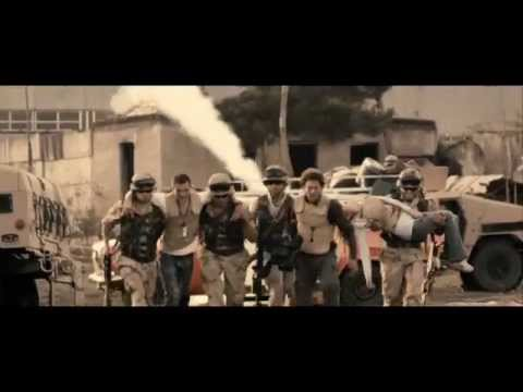 Vladimir Orlov 5Days Of War streaming vf