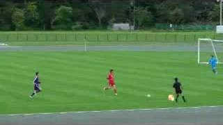 Popular Videos - Obihiro & 六花亭マルセイズFC