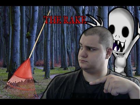 Rake с мультиплеером скачать торрент - фото 6