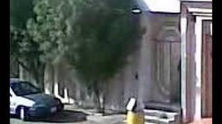 عامل بنقالي ينيك الشغاله بالبيت