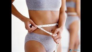 похудеть на 20 кг за 2 дня