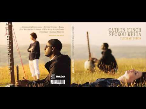 Catrin Finch & Seckou Keita - Bamba