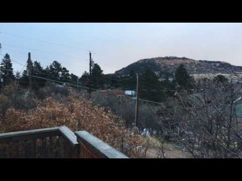 330 Bonita Ave - Palmer Lake, CO