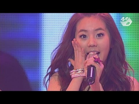 [STAR ZOOM IN] 원더걸스(Wonder Girls)_텔미(tell me) 170207 EP.9