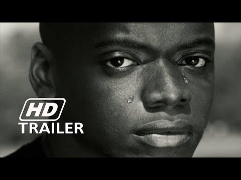 Get Out 2 Trailer (2019) - Daniel Kaluuya Movie | FANMADE HD