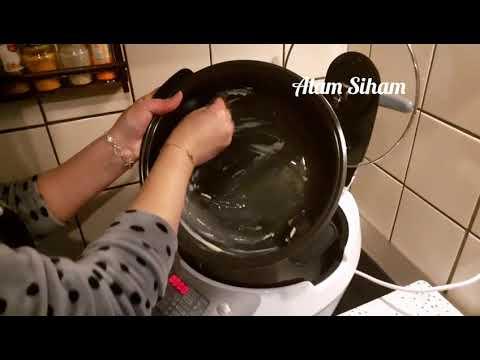 gâteau-moelleux-au-autocuisto/cake-marbré-rapide