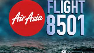 Video Indonesia Air Asia Flight 8501 download MP3, 3GP, MP4, WEBM, AVI, FLV Juni 2018