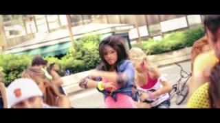 Simone Pisapia Feat. Jonathan La Lokura - Vamos A Bailar (Original Mix)