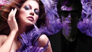 Fergie Vs The Verve - Sweet London Bridge Symphony