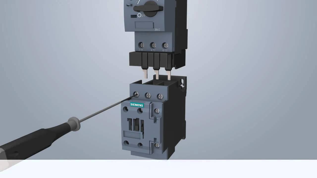 siriu wiring diagram [ 1280 x 720 Pixel ]