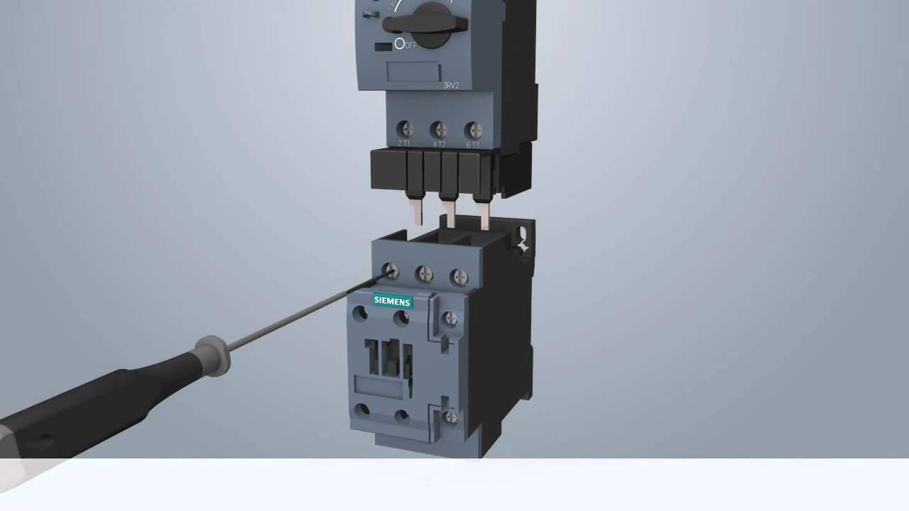 small resolution of siriu wiring diagram