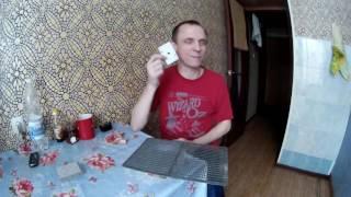как незрячие делают из обычных игральных карт,  карты по Брайлю