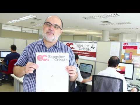 Bispo Roberto convoca Metodistas para luta contra dengue