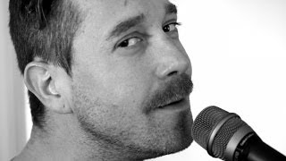 LES FATALS PICARDS - Le jour de la mort de Johnny (Live Radio Néo)