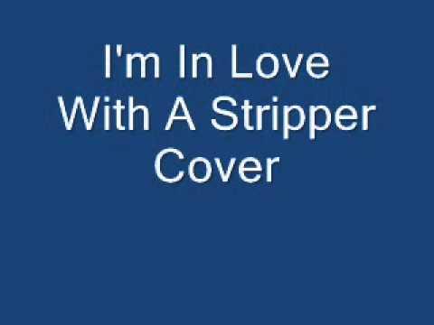 And im inlove pain stripper t teen