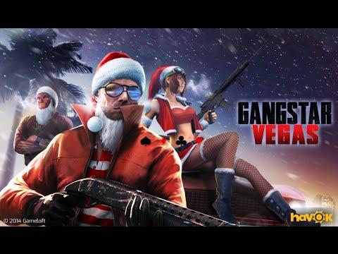 GAMEPLAY Gangstar vegas NATAL - YouTube | 480 x 360 jpeg 36kB