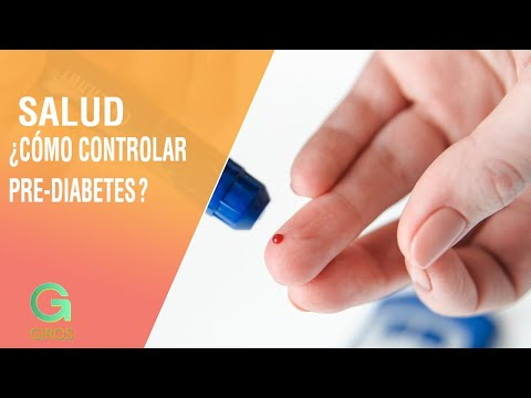 comida saudavel para diabeticos