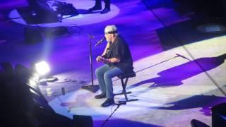 """Bob Seger - """"Night Moves"""" - 12/19/2014"""