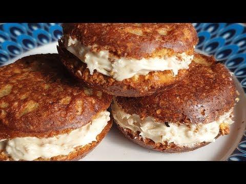 sugar-free-biscuits-//-low-sugar-dessert-//-weight-loss-vlog