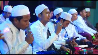 Download lagu Khudzuni Maula Yasoliwasa Addinu lana Ridwan Asyfi feat Fatihah Indonesia MP3