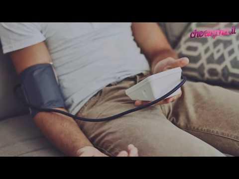 come-misurare-la-pressione-arteriosa-in-modo-ottimale