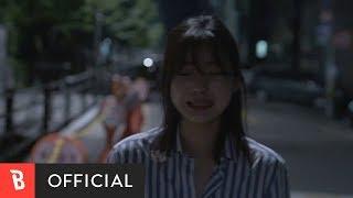 [Teaser] ZEMINI(제미니) - The Word(그 말)