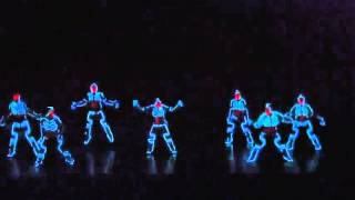 Neon Hip-Hop Dance(Скачать игры торрент http://torrentsgame.ru/, 2012-10-28T06:19:02.000Z)