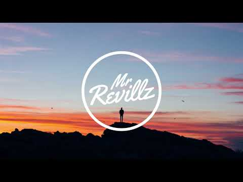 bülow - Not a Love Song (King Arthur Remix)