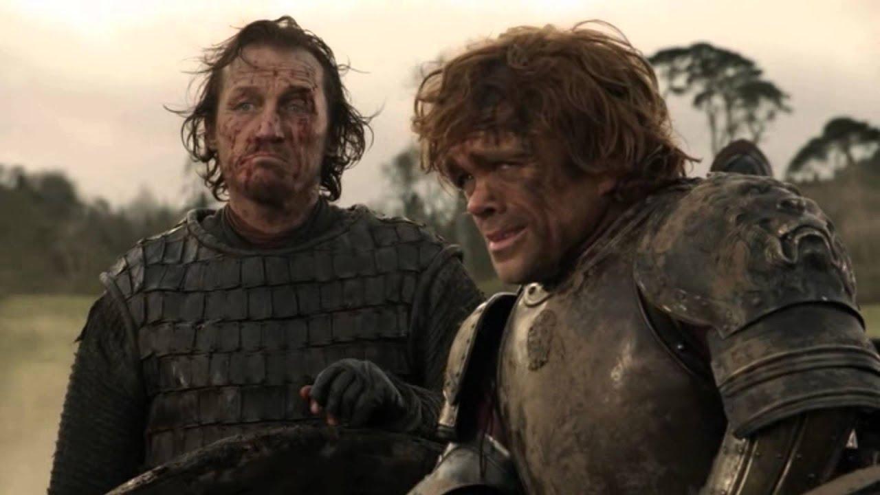 Game of Thrones: Battl...