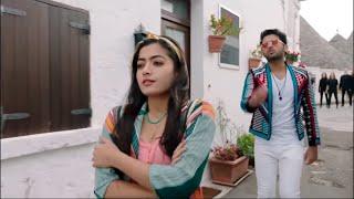 Rab Kare Tujhko Bhi Pyaar Ho Jaye mp3   Tu Ada Hai Tu Mohhbat   Love Story 2020  New Hindi Song 2020