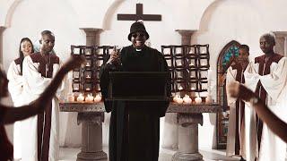 Mr JazziQ & Busta 929 ft. Reece Madlisa, Zuma, Mpura, Riky Rick, 9umba - VSOP (Official Music Video)