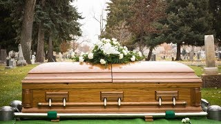 10 Things Funeral Directors Don't Want You to Know | Southern Living