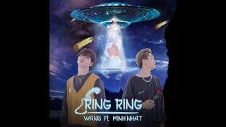 "/WANG - ""RING RING"" (prod. MinhNhat)   Wang Official MV"