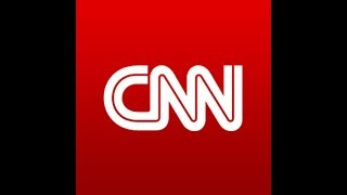 Media Analyst Mark Dice CNN Is Losing The War On Free Speech