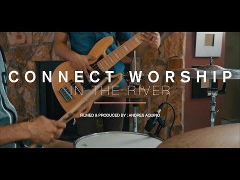 Jesus Culture- In The River (Cover)