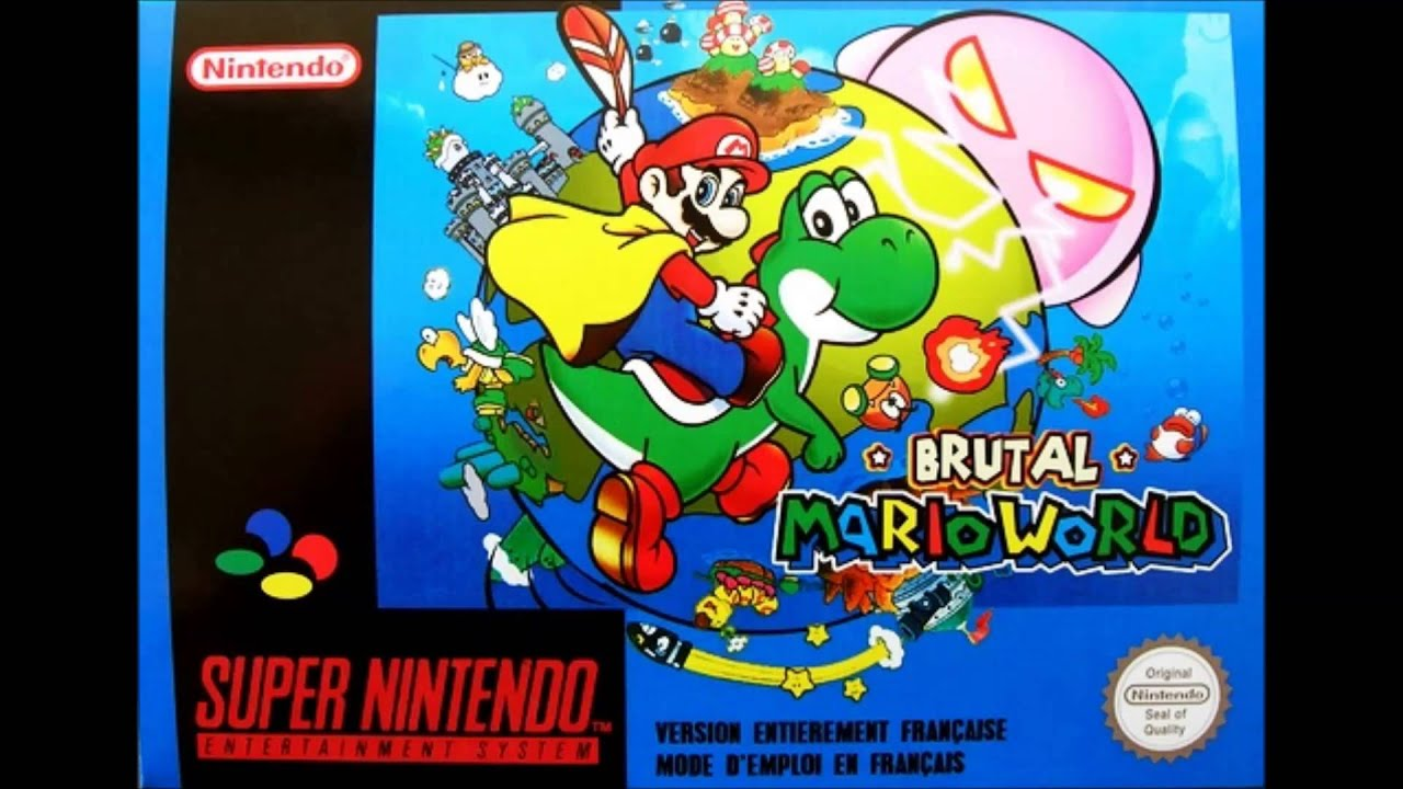 Super brutal mario world kitiku music cave map youtube super brutal mario world kitiku music cave map gumiabroncs Image collections