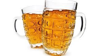 видео Как правильно хранить пиво