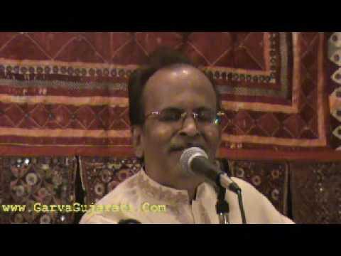 Enjoy Hindi and Urdu Gazals on