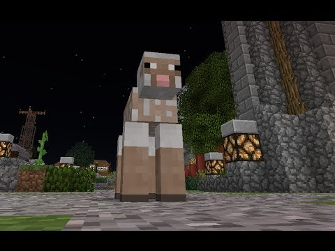 Goat Simulator in Minecraft from YouTube · Duration:  4 minutes 44 seconds