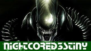 ♪「Nightcore」Xenogenesis - TheFatRat