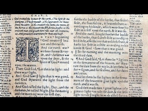 History of Science - 15th-Century Science - 9.2 15th Century Printing
