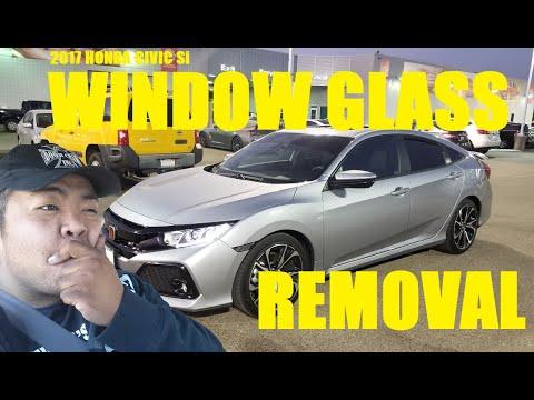 2016+-honda-civic-(sedan)-front-window-replacement
