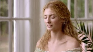 Download Бесы  (Demons 2014)  A young lady  (eng subs)