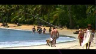 Villa Del Mar Actividades.divx