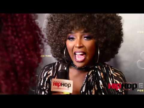 Love and Hip Hop Star Amara La Negra Talks Discrimination and Hair Care
