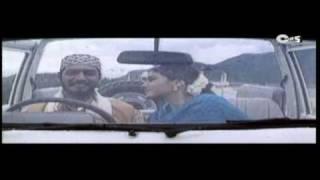 Tera Gum Mera Gum - Ghulam-E-Mustafa - Raveena Tandon & Nana Patekar - Song Promo