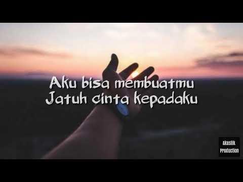 Kangen - Dewa 19 Cover By Eclat Story (Lirik Video)