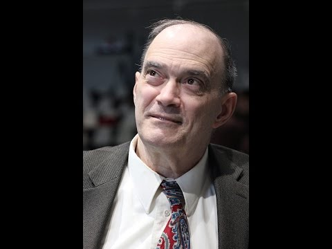 LIVE William Binney to receive Sam Adams Award in Berlin