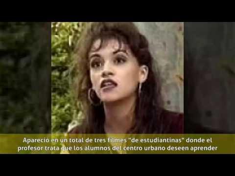 Karina Arroyave  Biografía