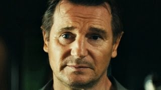 96 HOURS - TAKEN 2 | Filmclips & Trailer german deutsch [HD]